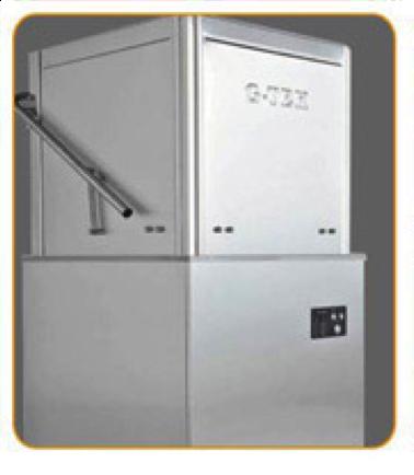 dishwasher-gtec-2
