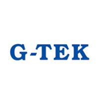 brands-g-tek