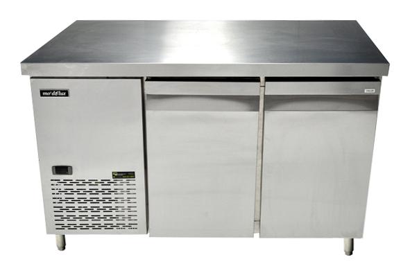 Deluxe 600 Counter Series-1