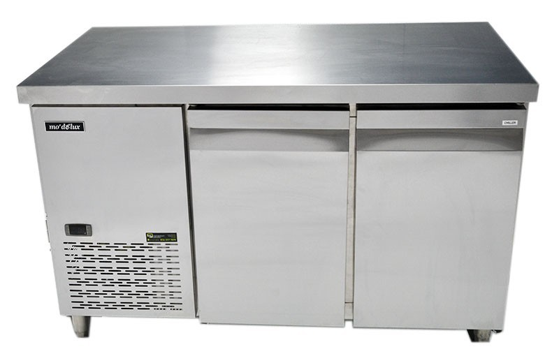 MoDelux Counter Series  sc 1 st  FNB Kitchen FNB Kitchen & MoDelux Counter Series - FNB Kitchen FNB Kitchen